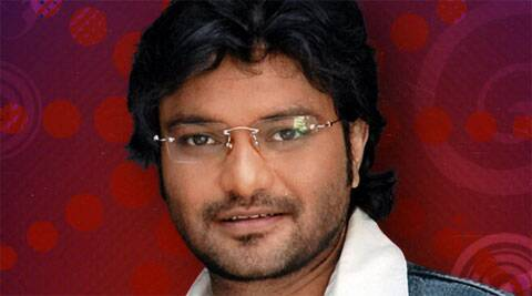 Coming out of the court, Supriyo told reporters that he had been implicated in false cases and demanded CBI enquiry into the cases. (Express photo)