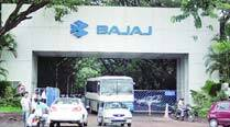 Bajaj workers' union to go on indefinite strike from April28