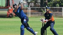 UP in Syed Mushtaq Ali final after Prashant ton; face Baroda