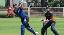 UP in Syed Mushtaq Ali final after Prashant ton; faceBaroda