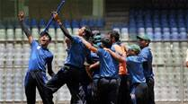 Uttar Pradesh lose plot, title as Baroda clinch last-ball thriller