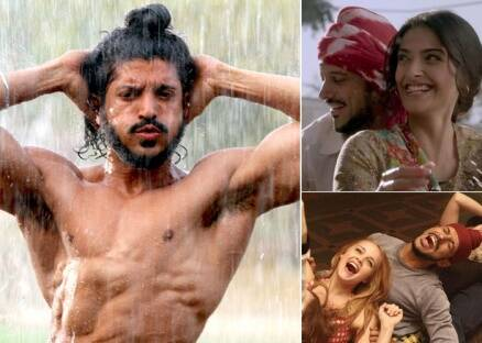 Big winners at 61st National Film Awards