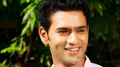 Daily Soaps Are Graveyard For Actors Bhanu Uday Entertainment