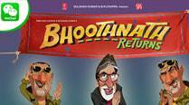 bhoothnath-returns-stickers209