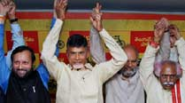 BJP-TDP_thumb