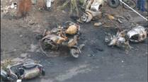 2006 Malegaon blast: NIA seeks rejection of accused's plea