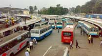 BMTC faces commuter ire after hiking bus fare by 15%