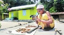 Muslims and Bodos still struggle to rebuildlives