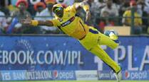 Bravo set to miss rest of IPL due to shoulder injury