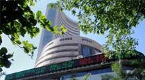Pledged shares in BSE 500 companies at all-time high