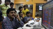 BSE Sensex up 78 points in early trade on good corporate earnings