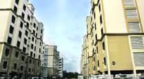 MHADA may downsize flats so poor canafford