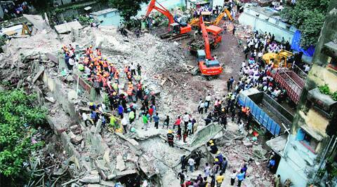 The mishap claimed 61 lives and left 32 injured.
