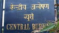 Coalgate: CBI files closure report in case against K M Birla