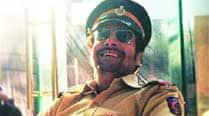 Chandan Roy Sanyal plays a private detective inMango
