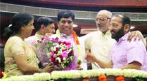 Unopposed, BJP maintains grip on Northcorporation
