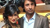 Chitrangada Singh and Jyoti Randhawa divorced: Reports