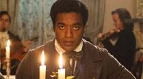 Chiwetel Ejiofor to join 'Doctor Strange' cast