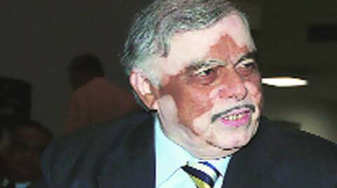 CJI P Sathasivam said improvement in prosecution system, awareness needed to improve conviction rate.