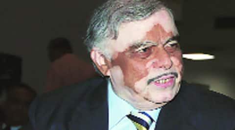 CJI P Sathasivam.