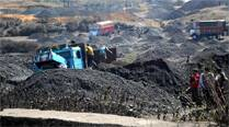 CVC set to back CBI move to close 22 coalcases