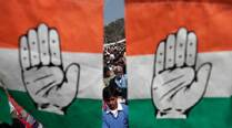 3 Congress workers arrested for Odisha post-poll violence