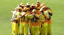 IPL 7 Live Cricket Score, CSK vs DD: After opening loss, CSK face resurgent Daredevils