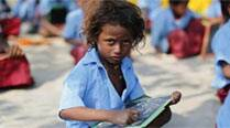 On social development index, India ranks a lowly 102 out of 132 nations, Kiwis on top