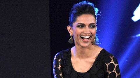 Ranveer and Deepika have become the most sought after pair in Bollywood.
