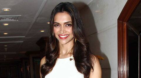 "Actress Deepika Padukone on Thursday (April 10) said that she hopes that promises made by politicians are fulfilled this time. ""I do feel we need a change (in the political system)."