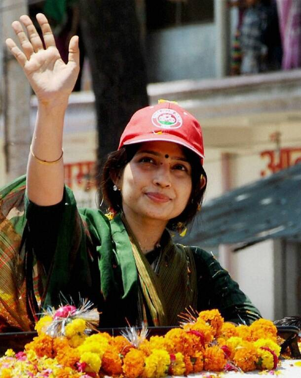 UP elections, SP, Akhilesh yadav, Dimple Yadav, assembly elections, lucknow news, indian express