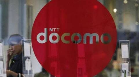 NTT DoCoMo, Japan's top operator of mobile phone services, invested 266.7 billion yen in Tata Teleservices in 2009. (Reuters)