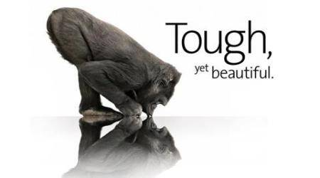 Gorilla Glass 3: Corning in talks with Indian smartphone makers
