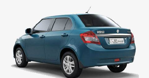 The supplier for the said component is JBM, in which Maruti itself has a 29.28% stake. (CarDekho)
