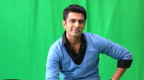 Eijaz said he was not interested in doing reality shows.