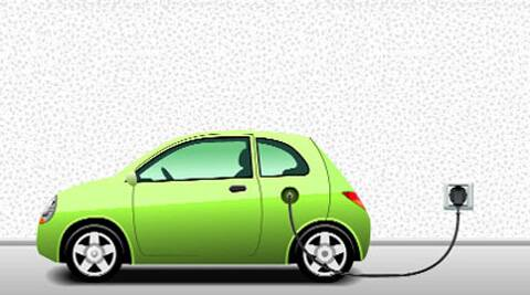Boost for electric and hybrid cars with Rs 1.5 Lakh subsidy