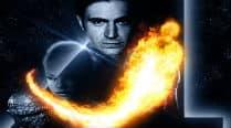 Director Simon Kinberg takes responsibility for X-Men Dark Phoenix's failure