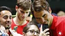 FedererReutersT