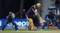 Gambhir upbeat after team's all-round show