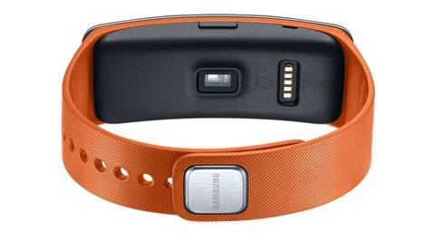 Gear Fit_orange_5