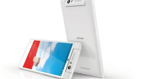 Gionee Elife E7 Mini in India will be available at Rs 18,999