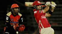 IPL 7: Turning a '25 from 12' No.6 into a No.3 who scores 95 from43