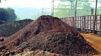 Lifting of Goa mining ban may help bridge theCAD