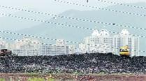 Court stays NGT order on Kanjurmarg dumpingground