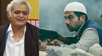 Hansal Mehta: I am glad I won the National Film Awards for 'Shahid' and not for any other film