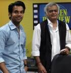 61st National Film Awards: 'Shahid' wins big - Best actor for Rajkummar, Hansal Mehta gets for Direction