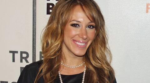 Image result for haylie duff actress