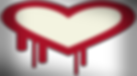 It's unclear whether any information has been stolen as a result of Heartbleed