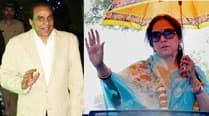 Dharamji will join me in Mathura next week: HemaMalini