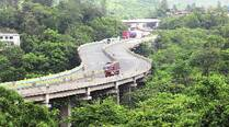 Mumbai-Pune Expressway toll up 18% from today